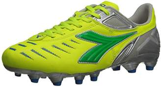 Diadora Women's Maracana L Soccer Cleat Shoes