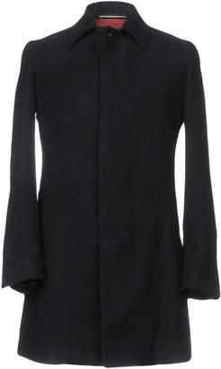 Maestrami Overcoats