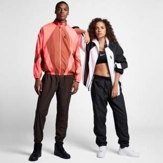 Nike Essentials Heritage Tracksuit