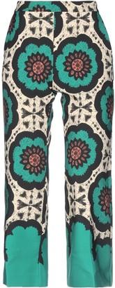 Maliparmi Casual pants - Item 13319174OT