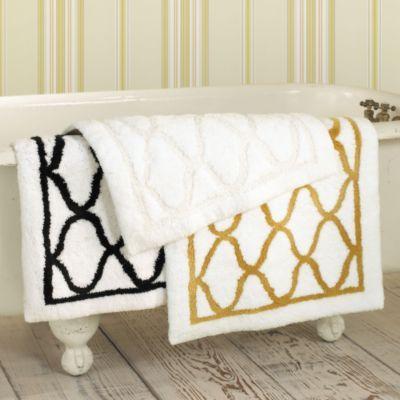 Sale alert ballard designs site wide sale popsugar home for Ballard designs bathroom rugs