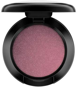M·A·C MAC Cosmetics MAC Pink/Purple Eyeshadow