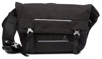 DOUGHNUT Montreal Belt Bag