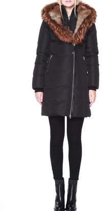 Mackage Trish Down Coat
