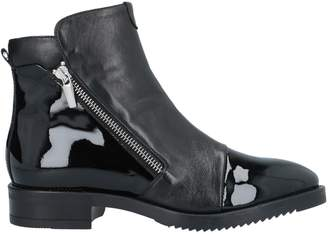 DONNA SOFT Ankle boots - Item 11709230KP