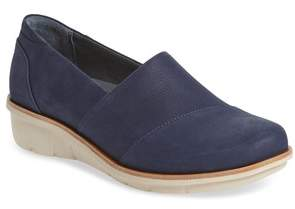 Dansko Dankso Julia Wedge Slip-On