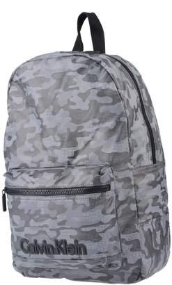 Calvin Klein Jeans Backpacks & Fanny packs - Item 45426440DC