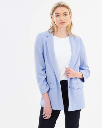 Mng Eleanor 2 Blazer