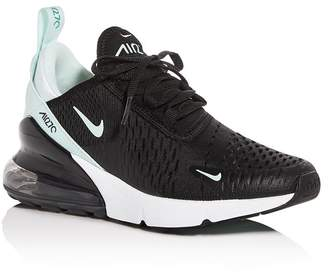 Nike Outsole Fit Cushioning Support Shopstyle