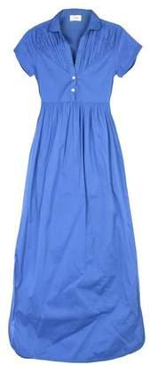 Vintage 55 ロングワンピース&ドレス