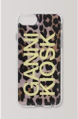Ganni Iphone Case Iphone 8