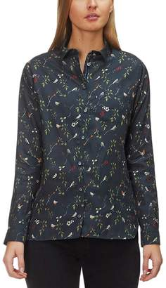 Barbour Siskin Shirt - Women's