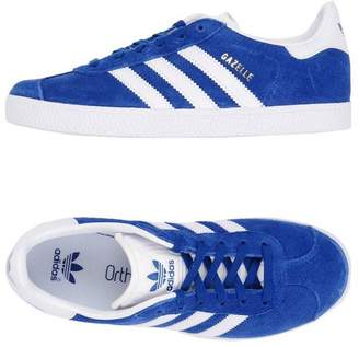 adidas Low-tops & sneakers