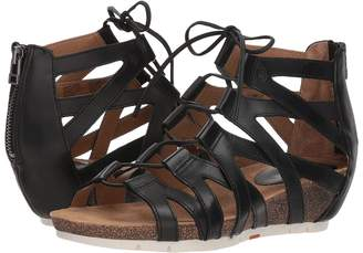 Josef Seibel Hailey 35 Women's Wedge Shoes