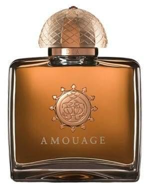 Amouage Dia Woman Eau de Parfum/3.4 oz.