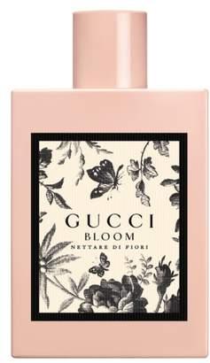 Gucci Bloom Nettare di Fiori Eau de Parfum Intense