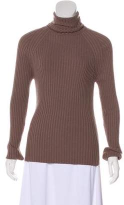 Wolford Long Sleeve Knit Top
