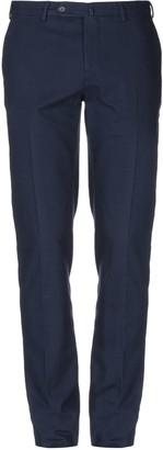 Incotex Casual pants - Item 13332520CM