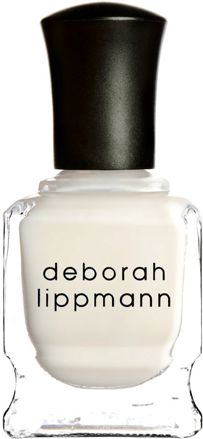 Deborah Lippmann Like A Virgin
