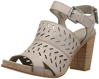 Very Volatile Women's Ashford Heeled Sandal