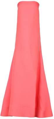 Roksanda Long dresses