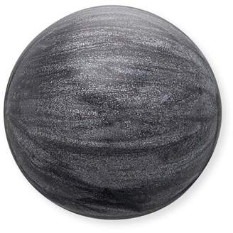 Engelsrufer Chime / Sound Ball L Pearly Grey