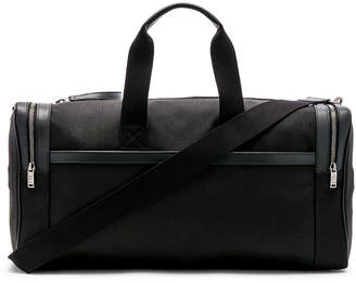 Saint Laurent Gym Bag