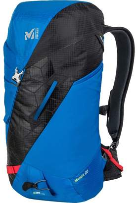 Millet Matrix 20L Backpack