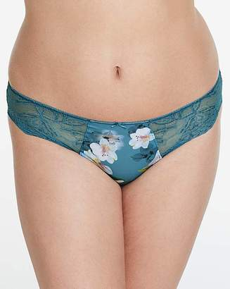2f6710c0f4e4 Green Knickers for Women - ShopStyle UK