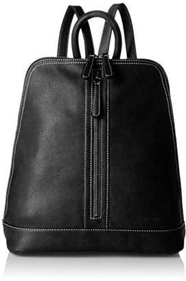 Picard Women 24341E4140 Backpack