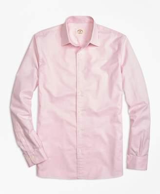 Nine-to-Nine Shirt $49.50 thestylecure.com