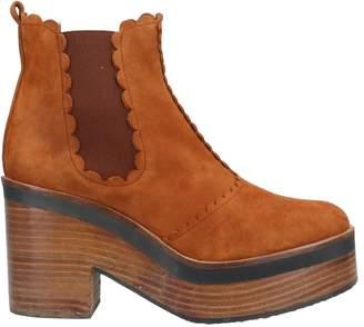 Audley Ankle boots - Item 11745985AP