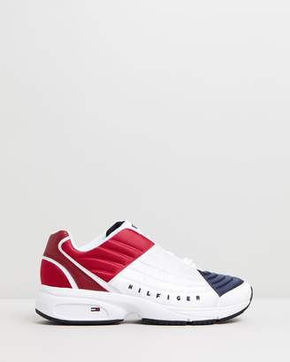 Tommy Hilfiger Phil 2C Sneakers