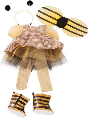 Gotz Busy Bee Doll Outfit