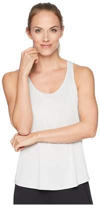 Prana Revere Tank Top Women's Sleeveless