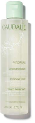 CAUDALIE Vinopure Purifying Toner