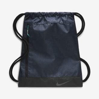 Nike Gray Handbags on Sale - ShopStyle 89db5e7789fd9