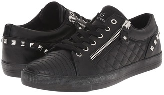 G by GUESS Oolivia $69 thestylecure.com
