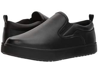 Deer Stags Depot Men's Slip on Shoes