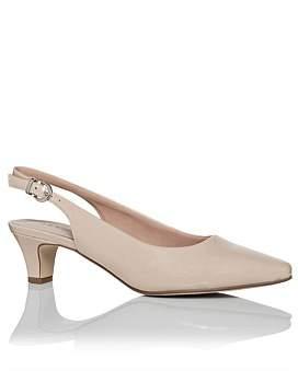 Supersoft by Diana Ferrari Linden Evening Shoe
