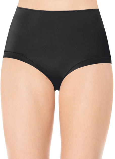 Spanx ASSETS® Red Hot LabelTM Lovely Lifters Pick Up Panty