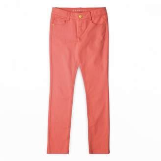 Esprit Kids Girls' Denim Pants COL Jeans