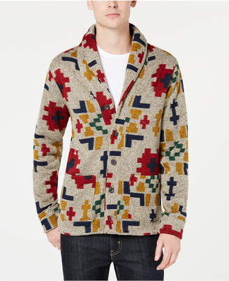 Levi's Men's Daule Cardigan