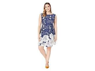 Taylor Dresses Plus Size Dresses - ShopStyle