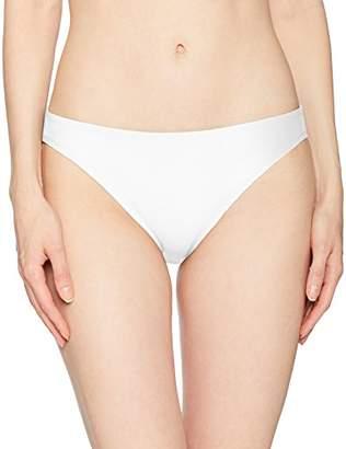 Coco Rave Women's Classic Cut Bikini Bottom Swimsuit
