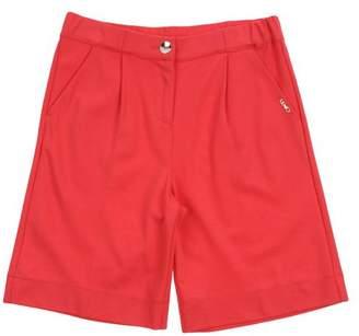 Liu Jo LIU •JO Bermuda shorts