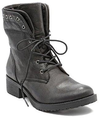 BareTraps Women's BT Olympia Boot $15 thestylecure.com