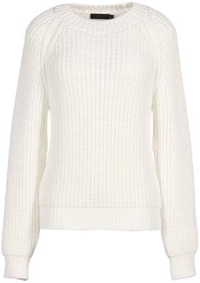 Calvin Klein Collection Sweaters