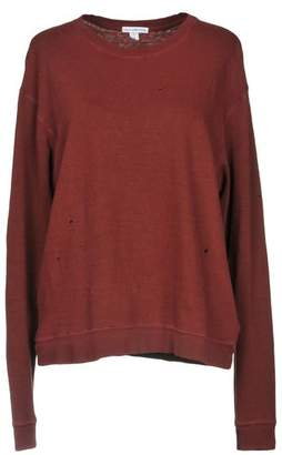 James Perse Sweatshirt