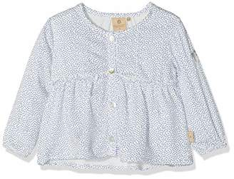 Bellybutton Kids Baby Girls' Bluse 1/1 Arm Blouse